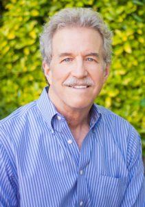 Dr. John Bruce Dunwoody, GA