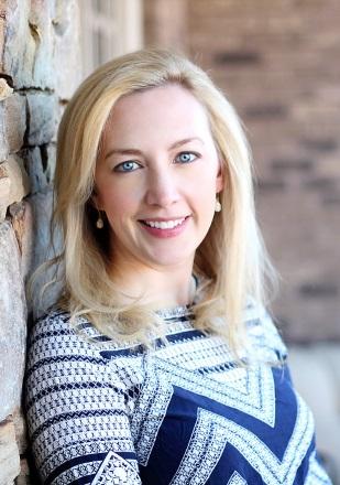 Dr. Angela Ojibway Dunwoody, GA
