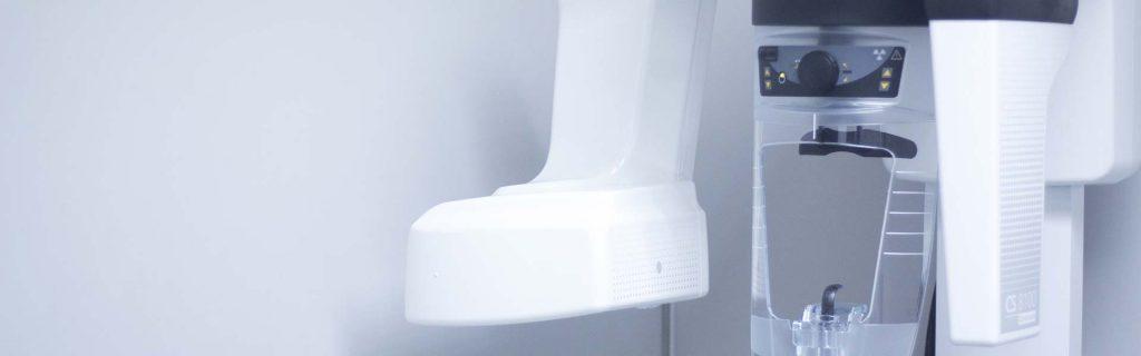 digital x-ray dunwoody, ga
