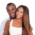 Dunwoody GA Cosmetic Dentistry