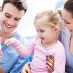 Duwnoody GA Pediatric Dentist
