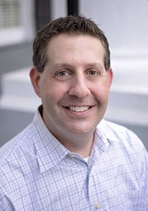 Dr. David Fields