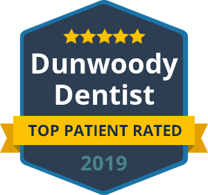 Dunwoody Dentist - Top Patient Rated 2019