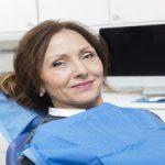 Dental Patient Dunwoody, GA