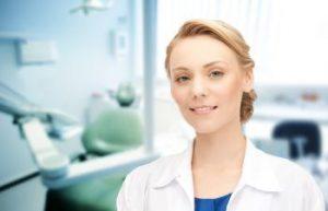 Dental Professionals Dunwoody GA